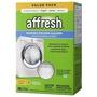 美國原裝Affresh 洗衣槽清洗錠 洗衣機清潔 槽洗錠