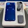 中古機 福利機 展示機 HTC U11 128G