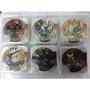 神奇寶貝Pokemon  Tretta  BS01  台灣特別彈  捷克羅姆 闇黑酋雷姆 哲爾尼亞斯 雪拉比 固拉多