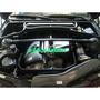 BMW E46 原廠 M 引擎室拉桿 正 e46 M3 CSL專用
