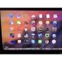 液晶螢幕 24吋 DELL U2410F IPS CCFL面板 低藍光 不傷眼 2410