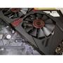 【佛系電腦】 NVIDIA 顯卡總賣場 GTX 1060 GTX1070 GTX 1080 TI PUBG APEX必缺