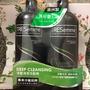 TRESEMME 澳洲進口洗髮精 深層清潔900毫升*2入 無矽靈 翠絲蜜洗髮精 期限2022