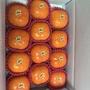 梨山甜柿(富有)