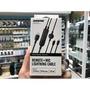 禾豐音響 公司貨 Shure RMCE-LTG Lightning Cable se846 se535 se215 可用
