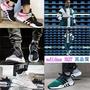 代購adidas EQT愛迪達鞋子 鞋 編織球鞋 跑步鞋 網面透氣情侶鞋 男鞋 女鞋 慢跑鞋 休閒鞋 阿迪達斯 運動鞋