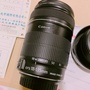 Canon EF-S 18-135 F3.5-5.6IS 有購買收據 二手 面交可議價