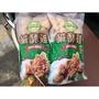 7-11團購美食第一名,綠野農莊鹹酥雞500g(僅限面交)