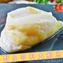 野生智利生凍鮑魚5公斤裝(+/-5%)