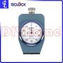 [DIYhome] TECLOCK GS-709N 單針指針式硬度計 一般橡膠 日製 F800709