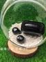 [蘇瑋日貨.耳機.3C] EDIFIER 漫步者 TWS1 無線藍芽耳機 迷你藍芽耳機 Bluetooth
