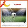 Toshiba 50U7880VE UHD Android SMART DVBT2 LED TV