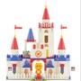 韓國代購 萊恩 Ryan  kakao friends  城堡積木 玩具