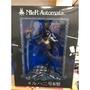機械紀元 NieR:Automata 尼爾 二號B型 公仔 娃娃機商品