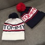 Tommy毛帽
