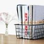 韓國居家收納神器 Dressbook 收納魔法書 衣物收納神器 懶人專用 摺衣板 疊衣板 折衣板 衣服收納