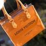 實拍紙袋改造 小紅書熱門 Louis Vuitton Dior Chanel 改造材料包