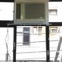 大台北雙北地區窗型冷氣拆移機清洗灌冷媒保養維修代客安裝經濟實惠價 洽談