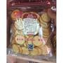 現貨 核桃殼奶餅 [任選三包以上才寄出] 福義軒 蛋捲 芝麻/原味機能/咖啡/抹茶/巧克力/優格 福椒餅 起司餅 嬌麻餅