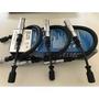 高壓線/考耳 SMART 600 700