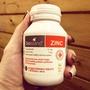 🌻現貨🧚♀️澳洲 BIO ISLAND 兒童系列 鋅片Zinc 魚油 DHA 牛奶鈣  嬰兒 兒童 成長素