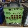 (含水箱)水冷式專業多功能TIG氬焊機