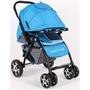 啵啵=mother's love加大加寬雙向手推車 全罩式嬰兒推車T100