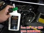 PROGI 進氣歧管積碳清潔劑 除碳 清洗劑【實照】(改善引擎無力、引擎抖動、怠速不穩、耗油..)