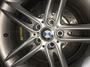 BMW 正原廠 18吋鋁圈 前後配 美品 也能裝新品 HRE BBS RAYS