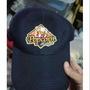 成棒   爆米花聯盟可調式帽子