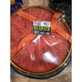 釣蝦 蝦彩專利潑水網/加厚迷彩網(藍色/橘黃色/黃色/綠色)28框3尺