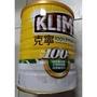 即時特賣 克寧奶粉 100%天然純淨即溶奶粉2.3公斤