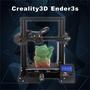 創想 Ender3S 3D列印機