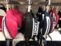 Tommy Hilfiger 腰包 麋鹿公主歐美時尚