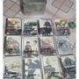 鋼之鍊金術師1-43集 DVD