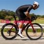 (運動百貨店)Giant捷安特Propel Advanced Pro 0 Disc彎把24速公路自行車
