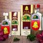 馬來西亞  鍾金泉 豆蔻花油 100%豆蔻油