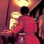 合友唱片 花樣年華 In the Mood for Love (180克黑膠唱片) (180g Vinyl) 王家衛電影原聲系列