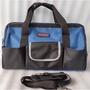 Bosch工具袋、bosch工具包、博世工具袋、博世工作包、bosch配件、得偉工具袋、得偉工具包、博世包、bosch包