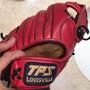 TPX棒球手套