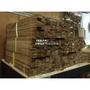 《高豐木業》限量台灣檜木四角角料,45x2x1CM,文創設計、手作髮簪創作,台南木材專賣店