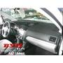 BSM|專用仿麂皮避光墊|Subaru Legacy Outback Levorg STI