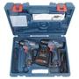 BOSCH 12V 鋰電雙機組GDR120-LI+GSR 120-LI