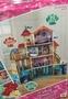 運另+【130CM*45.4CM*150CM】KIDKRAFT 迪士尼 小美人魚 海底王國 海洋主題 城堡 含家具與配件
