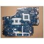 ((拆機零件)) ACER 4736ZG 主機板