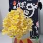 🍄MB🍄星球採菇趣 太空包 菇菇 採菇 種菇 聖誕禮物 交換禮物