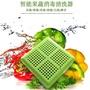 [台灣大賣客][送原廠收納包]「關注小店再享九折」WASHWOW電解水蔬果殺菌消毒多功能清洗機