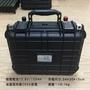 12.8V/105Ah 億緯鋰鐵電池 戶外車露、野營最佳大容量行動電源 / 不預警停電最佳幫手
