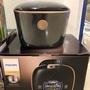 飛利浦全新❗️現貨❗️IH電子鍋HD4568