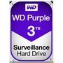 【搭機版】WD 威騰 紫標 3T 3TB 3.5吋 監控系統硬碟 (WD30PURX)